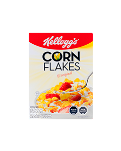Cereal Corn Fakles 530 grs